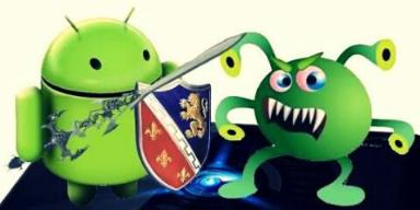 Cara Ampuh Menghilangkan Virus di Android