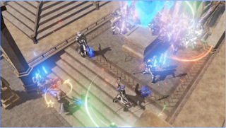 Download Lineage 2 Revolution Apk [LAST VERSION] - Android Game