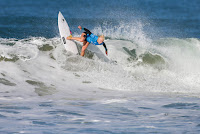 14 Tatiana Weston Webb HAW Roxy Pro France foto WSL Laurent Masurel
