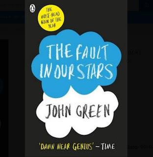 The Fault In Our Stars (Paperback) ebook PDF-EPUB-AWZ3-PRC-MOBI