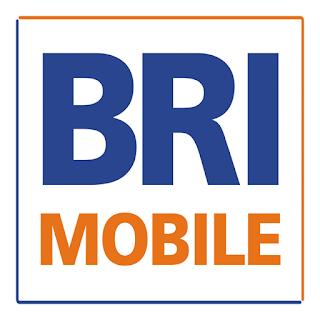 5 Keunggulan yang Dihadirkan Aplikasi BRImo Versi Terbaru, Dijamin Makin Mudahkan Nasabah dalam Transaksi Keuangan