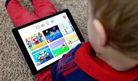 Youtube Kids Uygulamasını İOS ve Android için İndirin