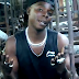 VIDEO l Mavumbi Mc Ft Polo Wasasa - ELENA