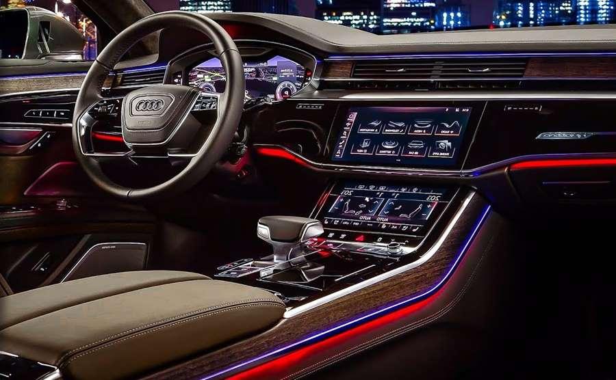 Audi-A8-ambiance
