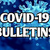 AP Covid-19 Media Bulletin 05-08-2021