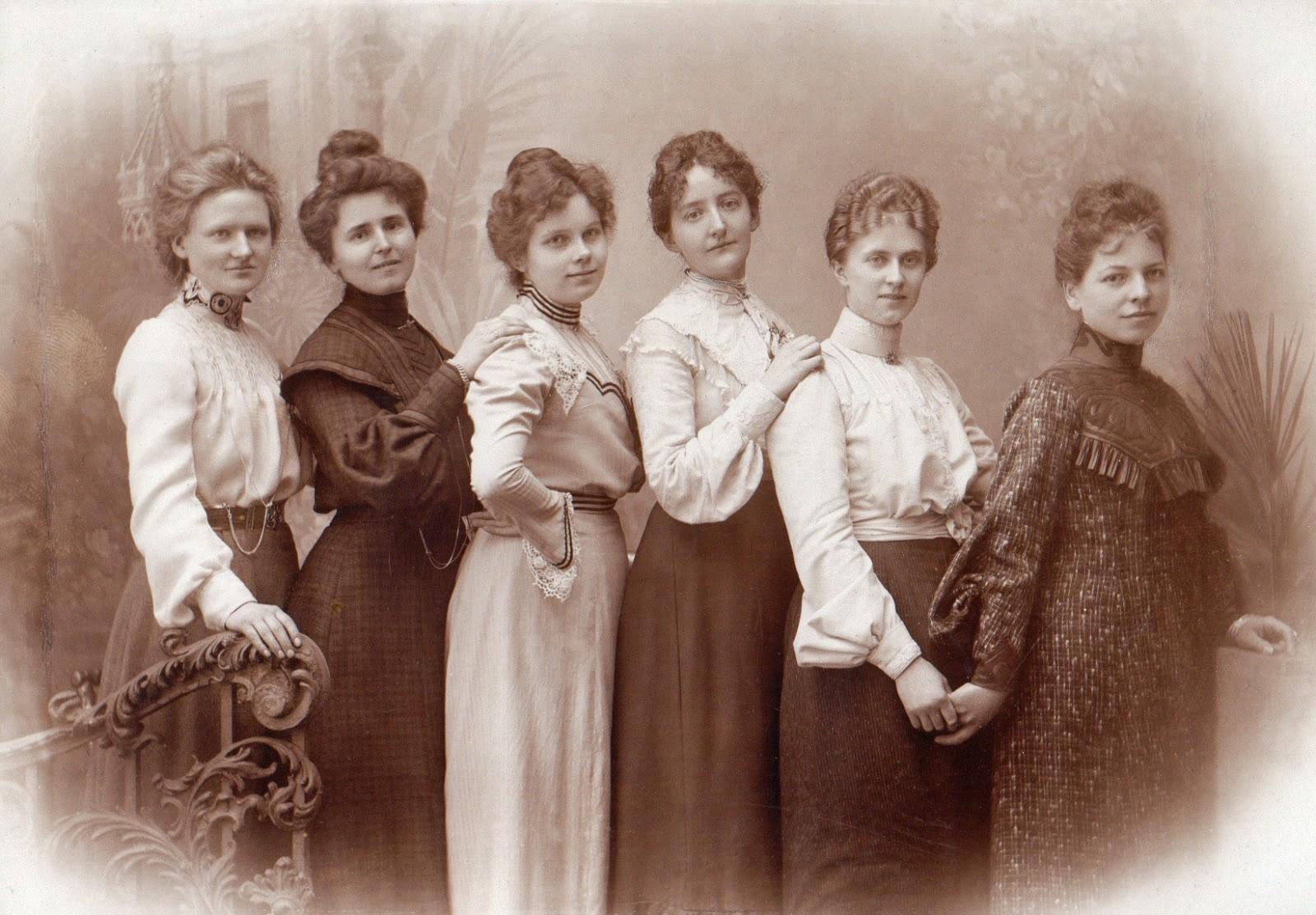Kassel Ladies