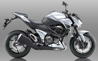 kali ini kami akan membagikan artikel mengenai spesifikasi lengkap kawasaki Z Spesifikasi Harga Kawasaki Z800