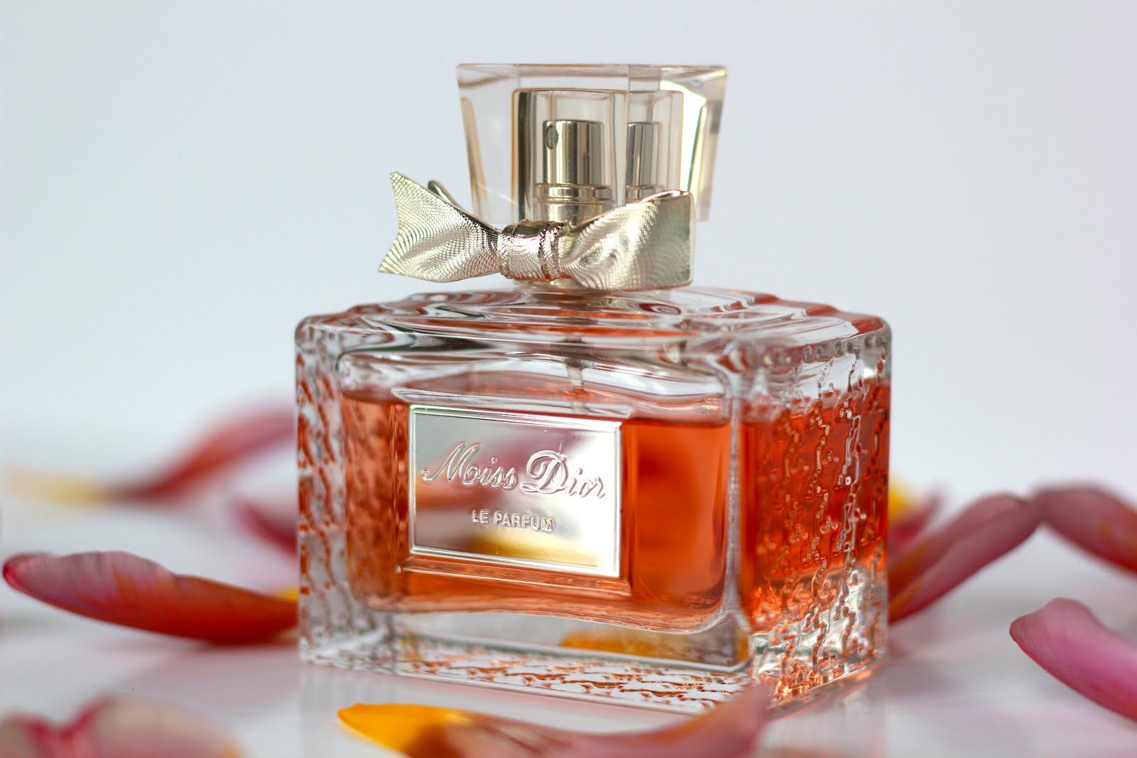Miss Dior By Dior Travel Lifestyle Uk Blogger
