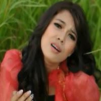 Lirik Lagu Minang Ratu Sikumbang - Jambangan Perak