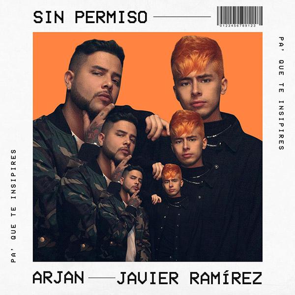Sin-Permiso-Javier-Ramírez-Arjan