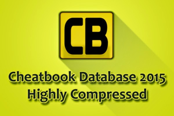 Cheatbook-Database-2015-Highly-Compressed