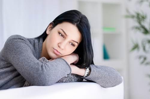Cara Introvert Menyelesaikan Masalah
