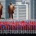 15 coisas que são proibidas na Coreia do Norte