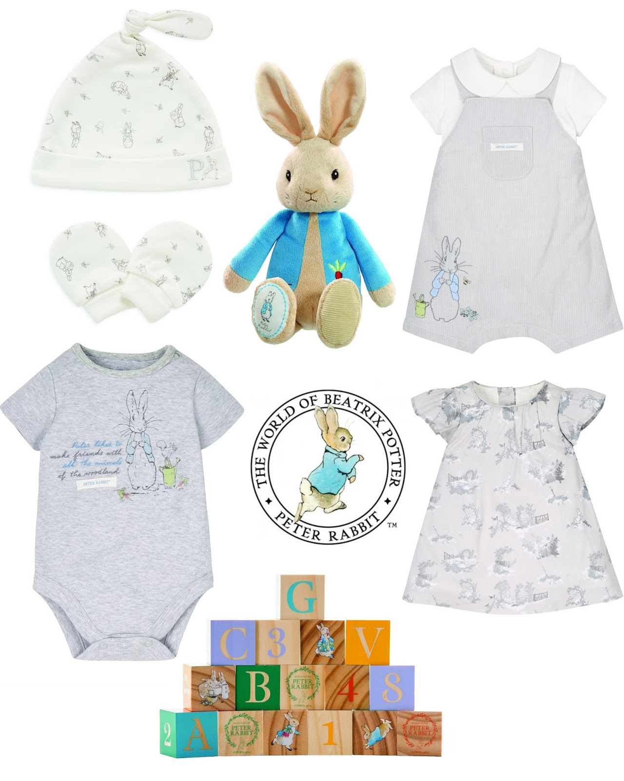 92916c9dc V. I. BUYS: Fashion Finder - the exclusive kids collection coming soon that  you won' ...