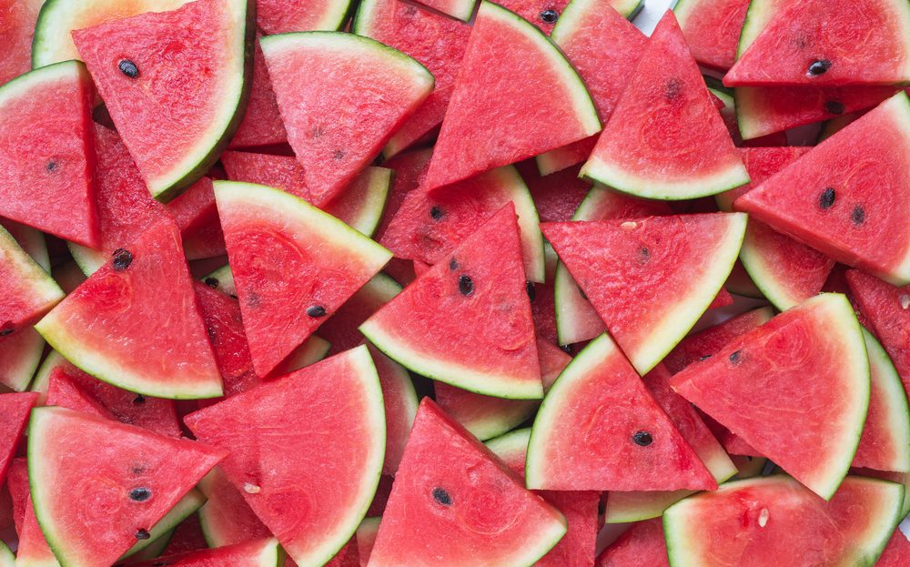 Remédio caseiro para emagrecer e perder barriga
