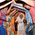 Desfile de carroças, comidas típicas, quadrilhas e muita animação no Araiá da Melhor Idade