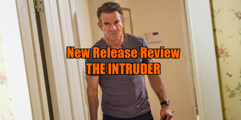 the intruder 2019 review