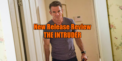 the intruder review