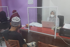 Begini Kronologi Persetubuhan Bergilir Gadis 12 Tahun Di Luwu Utara