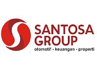 Lowongan Kerja Operator SPBU di Santosa Group - Semarang