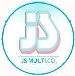 Lowongan Kerja Kasir Tangerang November 2017 - JS Multi.Co