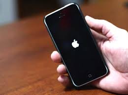 Cara Memperbaiki Iphone Gagal Booting