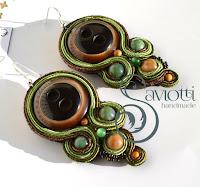saviotti handmade