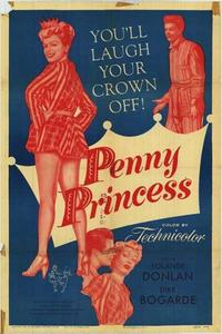 Watch Penny Princess Online Free in HD