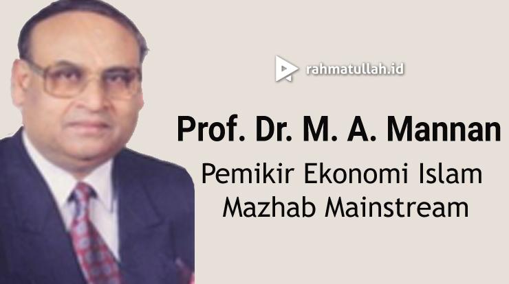 Dr-Mannan