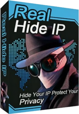 download free software real hide my ip latest full version with crack