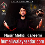 https://aliwalayazadar.blogspot.com/2020/09/nasir-mehdi-kareemi-nohay-2021.html