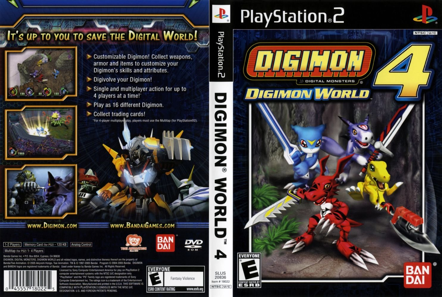 Ps2 Game Iso Download
