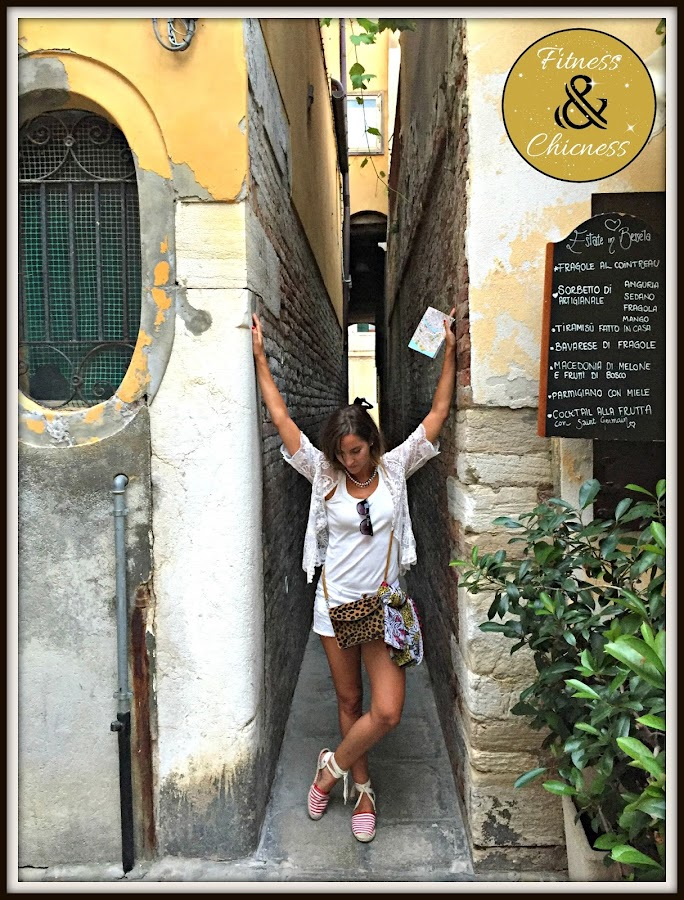 Fitness And Chicness-Vacaciones-Italia-42