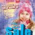 عروض رامز عمان الملدة من 14 حتى 19 ديسمبر 2017 تنزيلات الشتاء