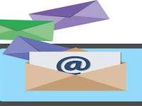 Apa itu Email?