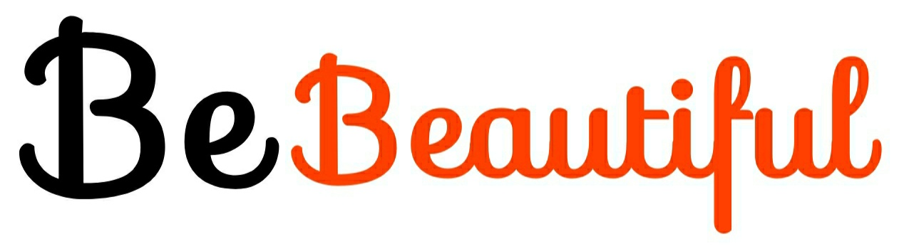 Be Beautiful - Beauty, Stylish And Fashion Blog