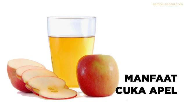 Bukan Cutton Bud, ini 7 Cara Ampuh Bersihkan Bakteri dan Kotoran Dalam Telinga