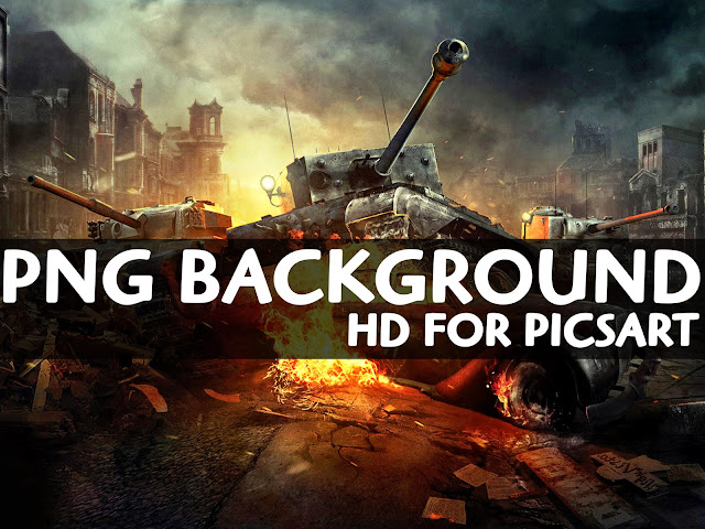Png Background Hd For Picsart