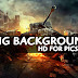 Png Background Hd For Picsart Download [ZIP]