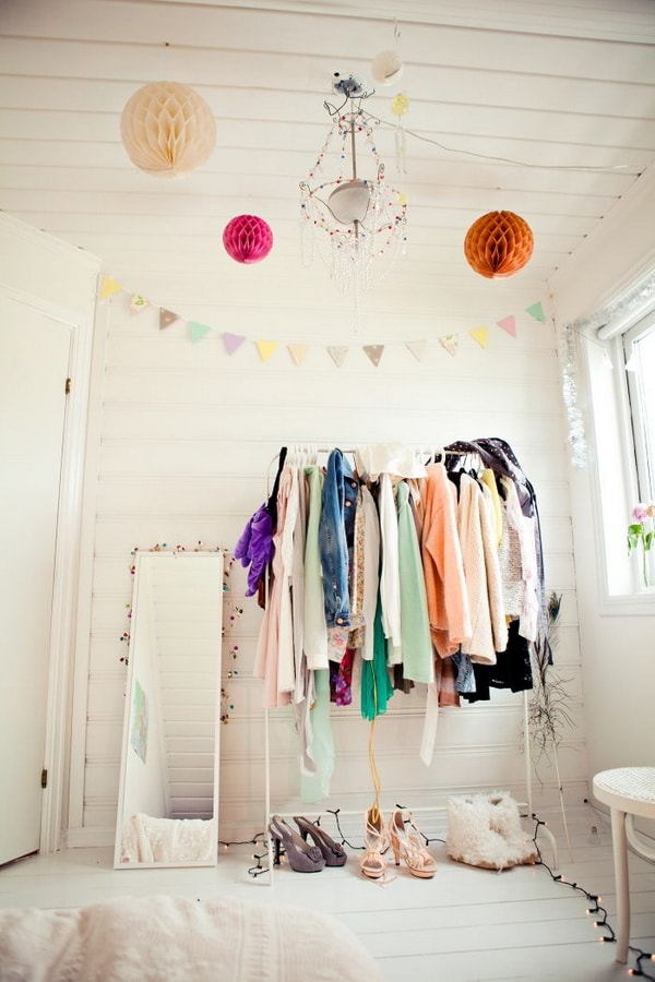9 Ideas For Dressers 10