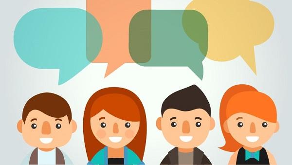 Kenapa Orang Lain Tak Nak Komen Entry Di Blog?