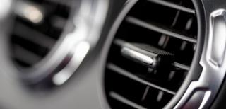 Kenapa AC Mobil Tidak Dingin Berikut Uraian Lengkapnya