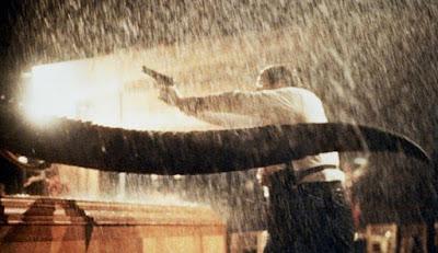 The Relic 1997 Movie Image 5