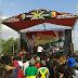 4th Anniversary Komunitas Reggae Majenang (Karma)