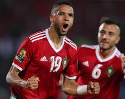 مشاهدة مباراة المغرب وجنوب افريقيا بث مباشر في امم افريقيا بتاريخ 1-07-2019 اون لاين