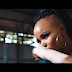 VIDEO:Rosa Ree - Nguvu Za Kiume:Download