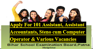 bseb-101-deo-steno-jobs-2017