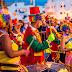 As 10 melhores cidades para curtir o carnaval