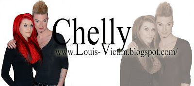 Chelly