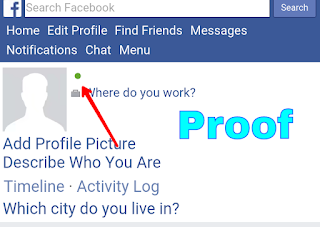 How-To-Make-Invisible-Blank-Empty-Name-Id-On-Facebook-2017